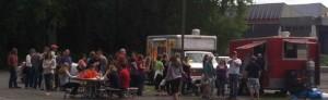 food truck syracuse ny